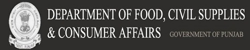 Food Civil Supplies & Consumer Affairs Department 461 Recruitment in Punjab