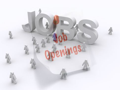 Latest Jobs In India for Oct-Nov 2013