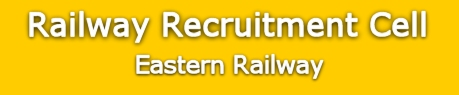 Railway Recruitment Cell Eastern Railway