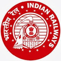 RRC Recruitment 2013-14: 2830 group D post in Railway Recruitment Cell Kolkata