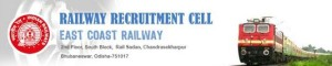 RRC Recruitment 2013-14: 1626 post in Railway Recruitment Cell Bhubaneswar