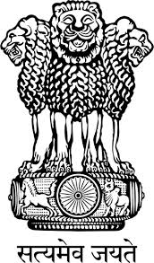 Government of India Press Recruitment 2013 for the 132 Group 'C' posts