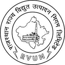Rajasthan Rajya Vidyut Prasaran Nigam recruitment 2013-14