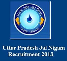 upjn recruitment 2013 er recruitment