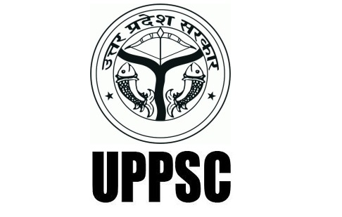 UPPSC Recruitment 2013 Apply for 12400 Various Posts