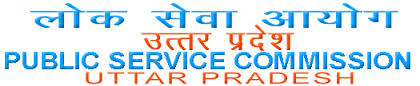 uppsc recruitment 2013-14