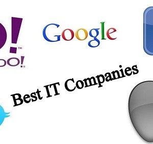 It Jobs in India