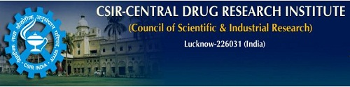CSIR Central Drug Research Institute Recruitment 2013 for Technical Officer Assistant