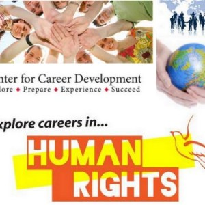 Polytechnic diploma jobs and career after 10th amp 12th in india