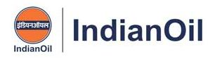 IOCL Recruitment 2013 - Senior Officers, Research Officers, Research Managers Posts