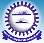 Naval Dockyard Visakhapatnam Recruitment 2013 | Apprenticeship Training Trade