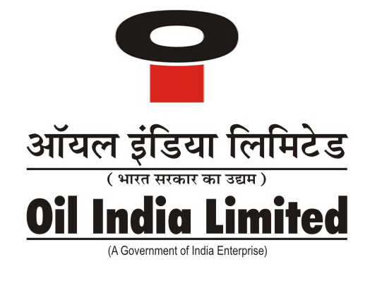 Oil India Limited Recruitments