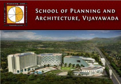 SPA Vijayawada Recruitment 2013 - 43 Teaching / Non-Teaching Posts