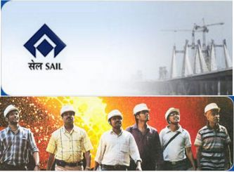 Sail Durgapur Recruitment 2013 - Apply Online for 214 posts in OCT & ACT