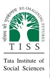 Government jobs at tiss in November 2013