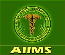 AIIMS New Delhi Recruitment 2013-14: 228 Various Vacancies