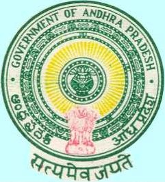 APPSC Recruitment 2014 for 2677 Posts of Panchayat Secretary