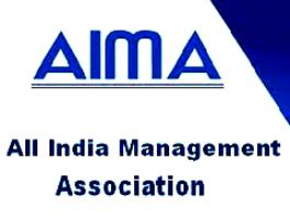 All India Management Association (AIMA) Recruitment 2013-14