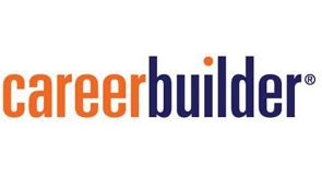 CareerBuilder Job Website