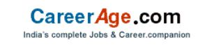 Careerage Jobs and Career Companion