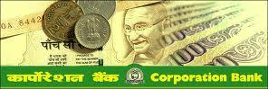 Corporation Bank Recruitment 2013-14