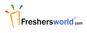 Freshersworld.com Job Portal for Freshers
