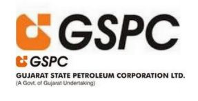 GSPC Recruitment 2014 for 29 Posts of General Manager and SAP