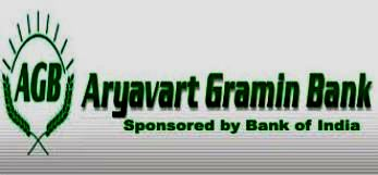 Gramin Bank of Aryavart Recruitment 2013-14