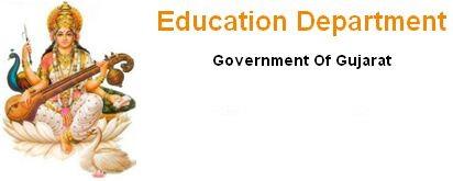 Gujarat HTAT Recruitment 2014 for 2513 HTAT Class-III Posts