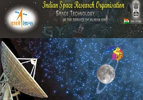 ISRO Recruitment 2015: Apply Online for 53 Technicians