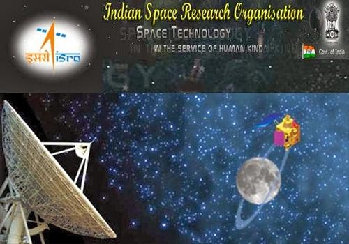 ISRO-Recruitment-20131 Online Form Filling Jobs Sarkari on
