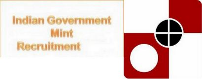 India Government Mint Recruitment 2013 - Apply Online for 38 Posts