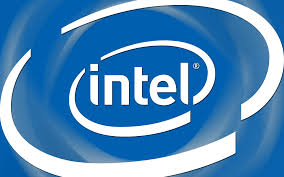 Intel Recruitment 2014 for Freshers in India