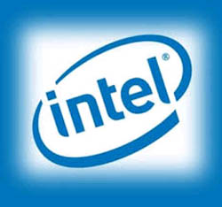 Intel Recruitment January 2014 for SW Intern Job