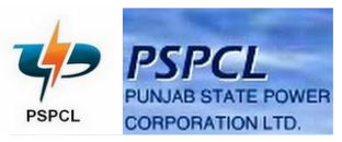 PSPCL Recruitment 2014 Vacancy Details