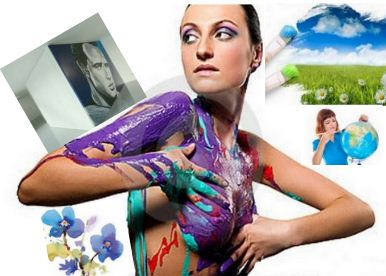 Paint Technology Jobs will surely make your Career Colorful