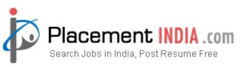 Placement India Job Portal
