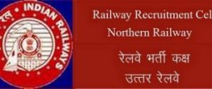 RRC Delhi Recruitment 2014 –  Apply for 5679 Group D Posts