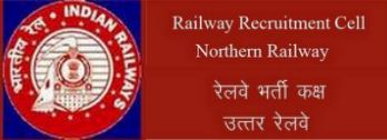 RRC Delhi Recruitment 2014 for 5679 Posts