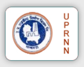 UP Nirman Nigam Ltd. Recruitment notification 2013-14
