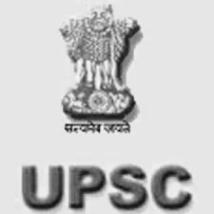 Union Public Service Commission (UPSC) Recruitment 2013-14