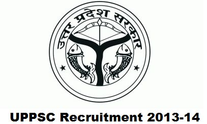 UPPSC Recruitment 2013-14 : Combined Junior Engineer Exam 2779 Posts