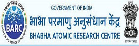 BARC Recruitment 2014 Vacancy Details