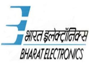 BEL Recruitment 2014 Notification Apply for Engg. Assistant and Technician