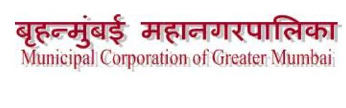 Brihanmumbai Municipal Corporation BMC Recruitment 2014 Apply Online
