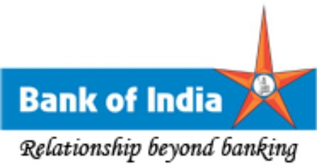 Bank of India Recruitment 2014 Vacancy Details