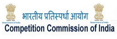 Competition Commission of India CCI Recruitment 2014 Apply Online