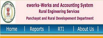 Chhattisgarh Sub Engineer Recruitment 2014 Notification Online