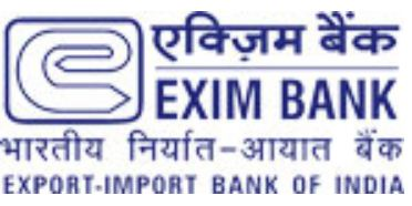 EXIM Bank Recruitment 2014 for 16 Manager Posts Apply Online