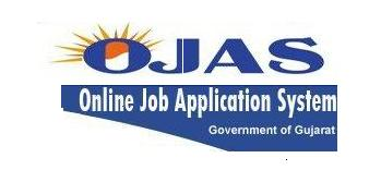 GPSSB Recruitment 2014 for 1464 Panchayat posts Apply Online